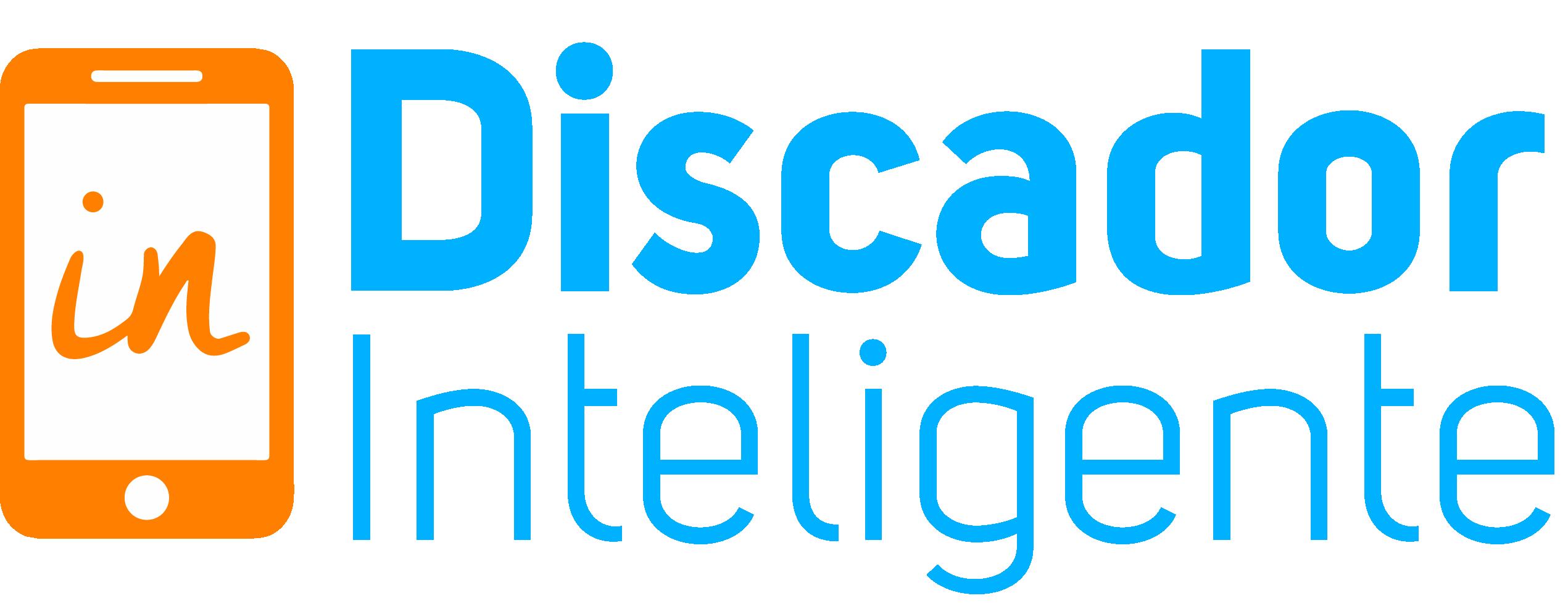 Discador Inteligente